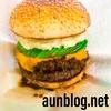 東北・山形のハンバーガーといえばここ!フレッジドバーガーほんとにうまいよ|FREDGED BURGER
