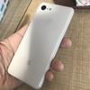 Google pixel3所感1-ハード/ソフト共に好感触。iPhoneから移行は大変だった!