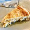 パイホリックのランチでパイの食べ放題!アップルパイやかき氷も食べてきました