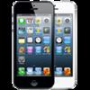iOS_6.1.4(iPhone_5のみ)