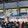 雪ミクねんどろいどにTBA初音ミク公式痛車、初音ミクシンポジウムまで12日も北海道は熱かった・・・!!