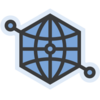 Joomla! の Plugin を自作する(3)デフォルトの静的データをメタタグに挿入する
