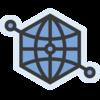 Joomla! の Plugin を自作する(4)OGPプラグイン(1)
