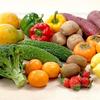 【抗酸化作用を及ぼす栄養素が、筋肥大に与える影響〘論文シリーズ〙】