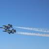 ユニ・チャーム SAPS 経営の原点 (二神軍平) 。空軍パイロット撃墜王の研究 「OODA ループ」 から、ビジネスへの示唆