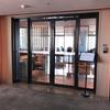 深センマリオットホテル南山『エグゼクティブラウンジ』紹介!朝食はレストランに!(ゴールド/プラチナメンバー特典)