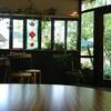 『CAFE HACHISU』は別荘を思わせる居心地の良いカフェだった【日高市】