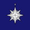 海上保安庁法第25条