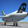 """FSX Douglas D-558-2 Sky Rocket #003_v1"" has been released!"
