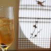 高円寺穴場の隠れ家カフェレストラン「こころみ」で特別な書院和室で二人だけの記念日ランチを