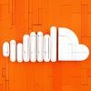 SoundCloudサービス継続表明で、ひとまず安心するも現実的なツッコミを入れられたという話