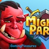 Mighty Party: Heroes Clash The Best Of Gameplay Tricks For You