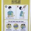【台湾】犬やネコを…衝撃ポスター