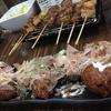 串焼き屋だけど、絶品たこ焼きがリピーターに人気!串ざんまい(諫早店)に行ってみた件(´・ω・`)