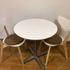 IKEAの「買い物代行通販」で椅子を購入した