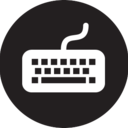 子ども向けプログラミング教室のFCを展開するブログ