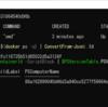 PowerShell Core 6.1のPowerShell Remotingにおける改善点について