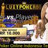Tips Rincian Situs Judi Poker Online Gampang