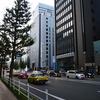 三井ガーデンホテル札幌 宿泊記① 駅から近くて便利で綺麗