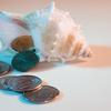 投資と財務管理に適しているのはどれですか?