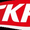 <3479>TKP 5,240円 +140 50,700株
