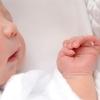 35週の早産で生まれたタローの退院までの道程