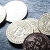 【初心者】サラリーマンが仮想通貨を5000円で運用してみた!