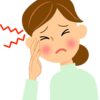 痛み再発 その1(三叉神経痛)