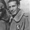 イタリア最強のエースパイロット、テレシオ・V・マルティノーリ ―第二次世界大戦における伊空軍トップエースの軌跡―