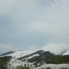 初月山はコブ天国