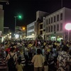 【長野県松本市】松本ぼんぼん・お祭り内容・駐車場や交通規制についての地元民情報(長野県松本市の盆踊り祭り)
