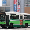 8/28 秋田・酒田・新潟・越後湯沢・後閑