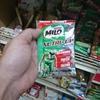【日本で品薄のミロ】フィリピンではマイロ