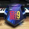 Core i9-9900KをDTM用PCで空冷OC、ベンチマーク公開!!