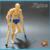 【歩行補助具の基礎知識:その6】松葉杖の使用方法…③歩行・階段昇降の実際