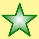 little star's memory