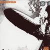 Babe I'm Gonna Leave You Led Zeppelin (レッド・ツェッペリン)