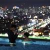 【韓国旅行】韓国国内旅行で大邱旅行!?