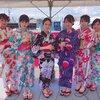 STU48 「夏休みデートフェス」カラオケ大会セットリスト