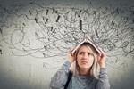 """「考えすぎる性格」だと圧倒的に損する3つの理由。今すぐ """"脳の前頭前野"""" を鍛えなさい。"""