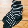 【断捨離】思わぬところに断捨離効果?靴下とミニマリストの関係性。