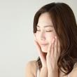 【顔痩せを極めたい人】根本的な原因からホームケアまで一挙公開!