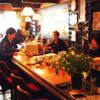 名古屋駅から15分。朝4時開店の珈琲家ロビンで早朝モーニング