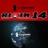 【期間限定】「RIZIN.14」試合動画配信ページ|12月31日(大晦日)開催(メイウェザーVS天心、堀口VSコールドウェルなど)