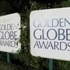 『キャロル』ほか、第73回ゴールデングローブ賞LGBT関係受賞候補リスト