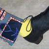 サラリーマンの革靴の「予算」について考える