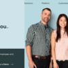 【NOW】ServiceNowは企業の業務をガッツリ支えるクラウドサービス・ベンダー