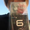 GoPro HERO6 blackを購入したので開封式を行ったぞっ!GoProの開け方!  #GoProHERO6