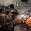 【SEKIRO】初心者必見!戦闘のコツ・操作方法まとめ【セキロウ/隻狼攻略】