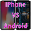 【どっち派?】AndroidスマホからiPhoneに乗り換えるとガッカリすること13選!【2017年版】